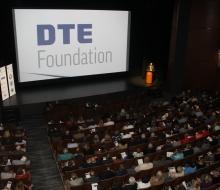 NLEA Annual Event_DTE1