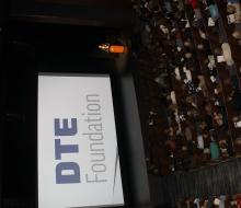 NLEA Annual Event_DTE2