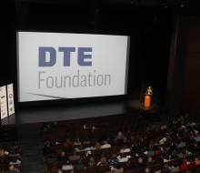 NLEA Annual Event_DTE3