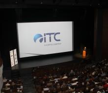 NLEA Annual Event_ITC