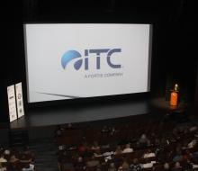 NLEA Annual Event_ITC1