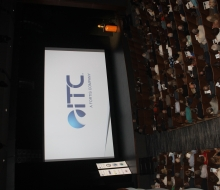NLEA Annual Event_ITC2