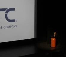 NLEA Annual Event_ITC3