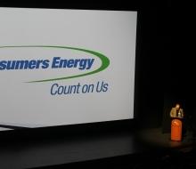 NLEA Annual Event_Consumers