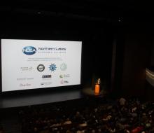 NLEA Annual Event