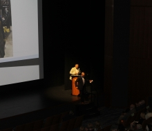 NLEA Annual Event_Keynote4