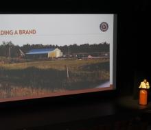 NLEA Annual Event_Keynote7