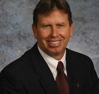 Board Chair: Bill Scott, CEO – Great Lakes Energy