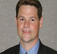 Secretary:  Jeff Lawson, Administrator – Cheboygan County