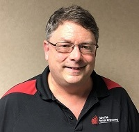 Treasurer:  Paul Bloom, CFO – Tube Fab Roman Engineering
