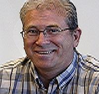 Immediate Past Board Chair – Rick Diebold, Consultant