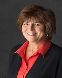 Carla Gribbs, DTE Energy