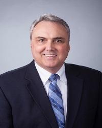 Gary Walker, EJ, NW Michigan Industrial Association