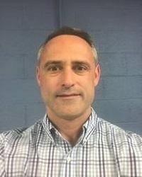 Jeff Veryser, Link Industries