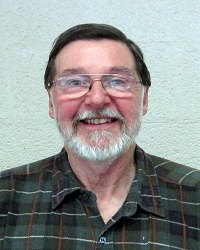 Jim Granger, Granger Professional Services