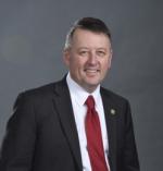 David Roland Finley PhD, North Central Michigan College