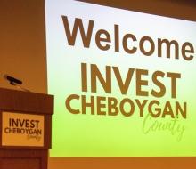 Invest_Cheboygan_Photo_7