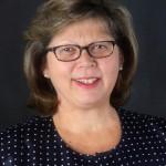 Sue Eno