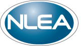 NLEA to facilitate Over $2 milllion in grant applications.
