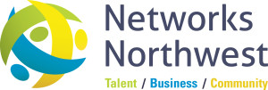 Networks Northwest logo