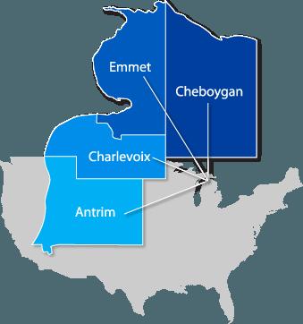 map-lrg