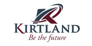kirtland-college