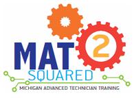 mat2-logo-trans