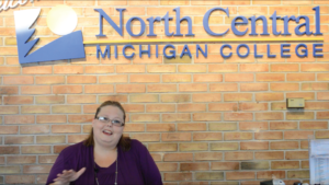 SARAH DOUGHERTY - Accountant at Shingle Roofing Service North Central Michigan College - Certicate of Development in Bookkeeping - Associate of Applied Science in Accounting