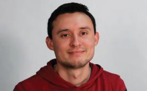 DANIEL CERMINARO - Civil Engineer at Redi Rock International, LLC Michigan Technological University - Bachelor of Science in Civil Engineering - Master of Science in Civil Engineering