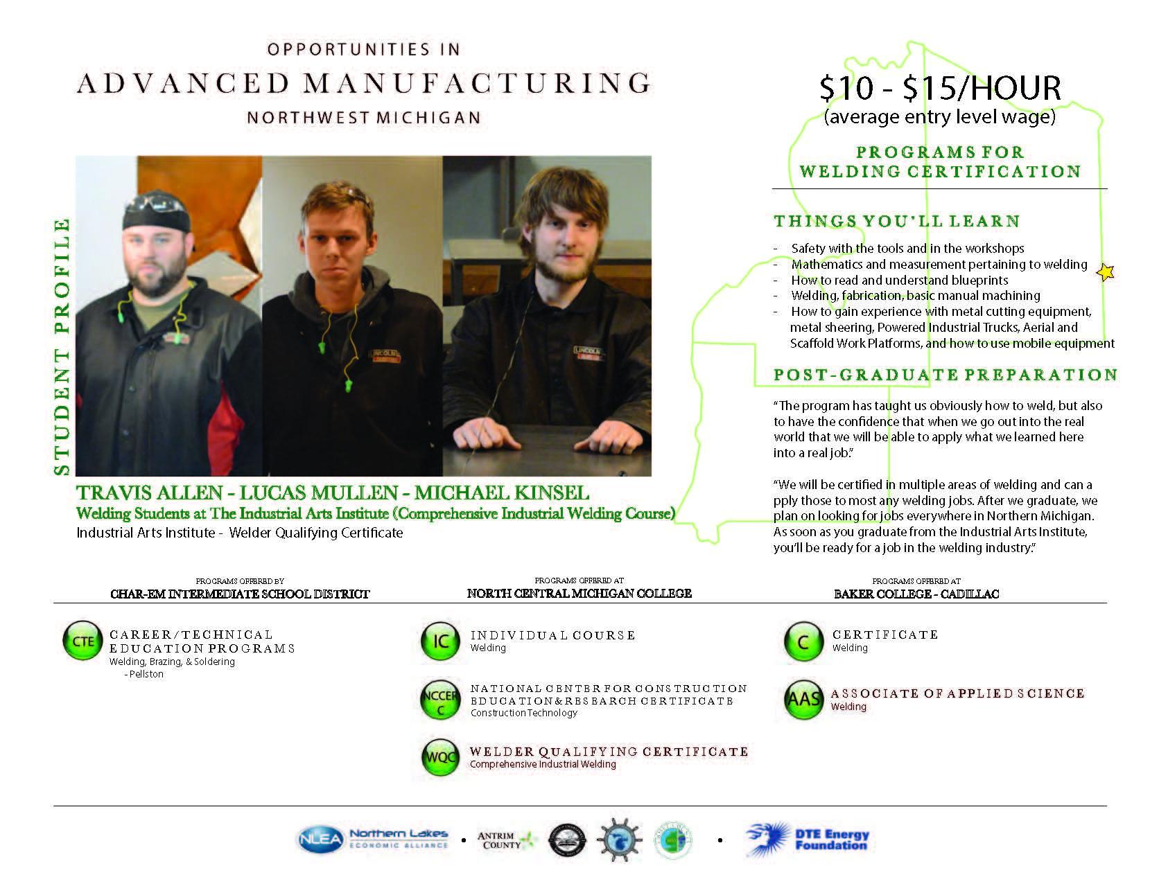 welding certificate jobs gallery editable certificate