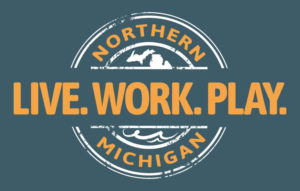 Northern Michigan's largest Hiring Event @ The Ellison Place | Gaylord | Michigan | United States