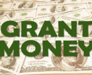 Michigan Small Business Restart Program Grant money to be distributed in September