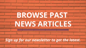 browse past news articles archive