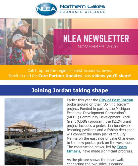 NLEA Newsletter Nov 2020