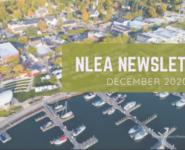 NLEA December 2020 news