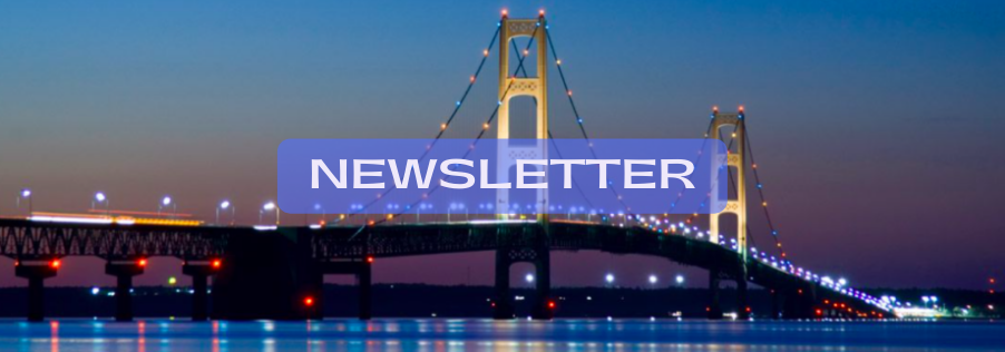 Latest NLEA newsletter