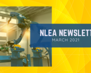 NLEA News March 2021