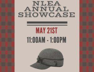 2021 NLEA Annual Showcase