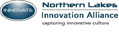 NLEA-Innovation Alliance