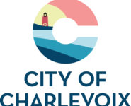 City-of-Charlevoix-logo